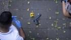 Reporte: México, uno de los países más violentos