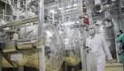 Países firmantes buscan salvar el acuerdo nuclear con Irán