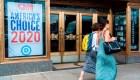 Elecciones 2020, ¿qué proponen precandidatos demócratas?