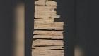 Texto de 2.000 años en el Congreso de Estados Unidos