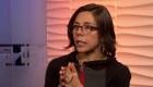 AI: Ley de Tabasco inhibe libertad de expresión