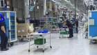 Prevén desaceleración, pero AMLO reitera que no hay recesión