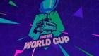 Mundial de Fortnite: esto dijo el entrenador del argentino que quedó quinto