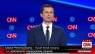 Buttigieg: Hay que dejar de preocuparse por lo que dirán los republicanos