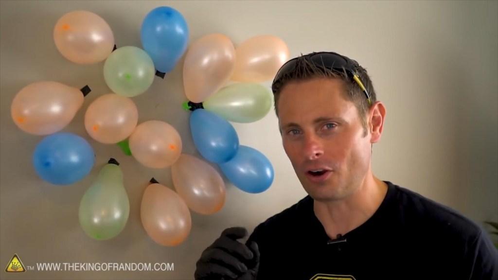 Muere estrella de YouTube Grant Thompson