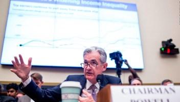 ¿Por qué recorta la Fed su tasa de interés?