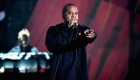 Jay-Z y la NFL unen fuerzas en nombre de la música