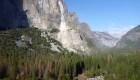 ¿Qué provoca tantas muertes en los parques nacionales?
