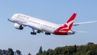 Quantas prueba el vuelo más largo del mundo, de 19 horas