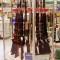 Presión a Walmart por venta de armas