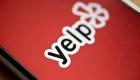 Crecen las ganancias de Yelp