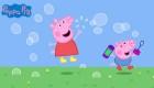 """Peppa Pig"" tiene nuevo dueño"