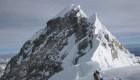Nepal prohíbe plástico de un solo uso en el Everest