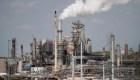 Maduro apuesta al petróleo