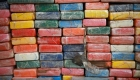 México responde la advertencia de Trump sobre tráfico de drogas