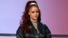 Rihanna y Kacey Musgraves reclaman acciones tras tiroteos