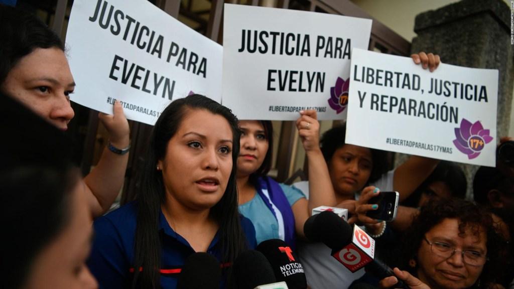 Organizaciones solicitan su despenalización del aborto