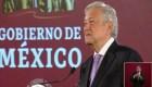 López Obrador llama a partidos a devolver parte de su presupuesto
