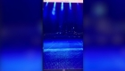 Cardi B cancela concierto por amenaza