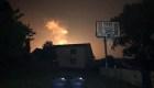 Una persona muere tras explosión de gas en Kentucky