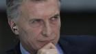 ¿La estabilidad económica ayuda a Macri en las encuestas?