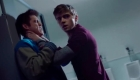 "Netflix estrena tráiler de la tercera temporada de ""13 Reasons Why"""
