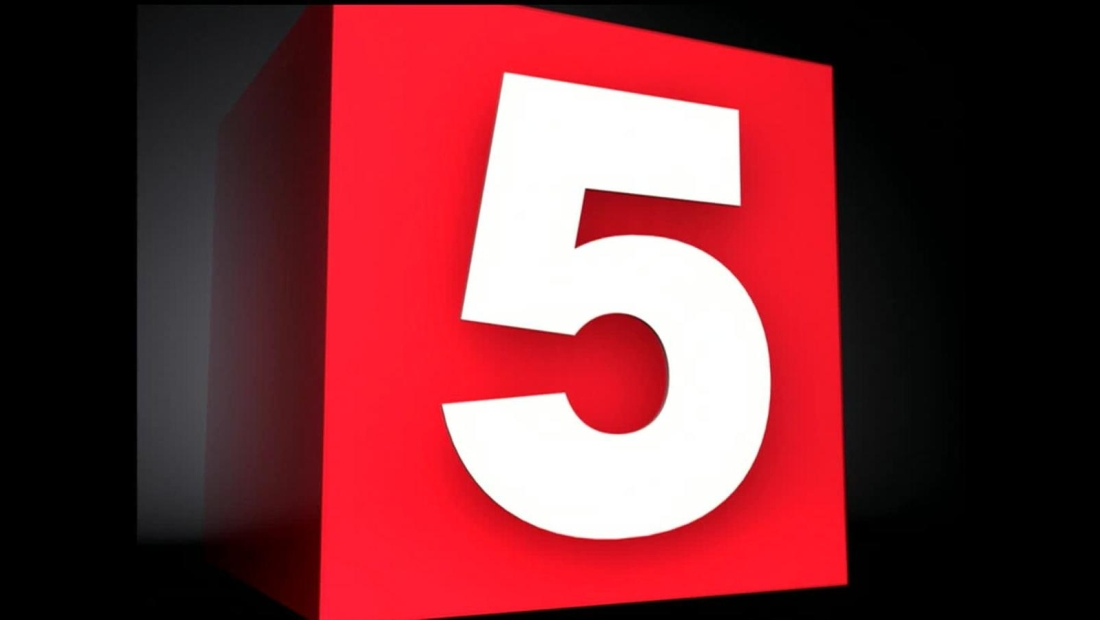 Las cinco del día de Conclusiones