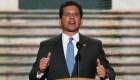 ¿Quién será el secretario de Estado de Puerto Rico?