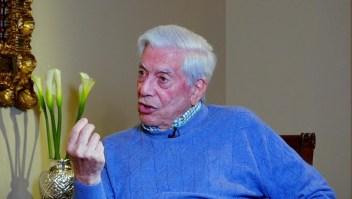 El interés de Vargas Llosa por el dictador Trujillo