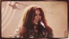 """Alejandra Guzmán lanza """"La Guzmán Live at The Roxy"""""""