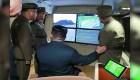 Corea del Norte busca mostrar su poderío