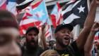 ¿Podría Pierluisi ser un buen gobernador para Puerto Rico?