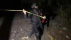 Migrante hondureño fue asesinado en operativo, ¿qué pasó?