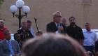 Tras tiroteo en Dayton, esto propone el gobernador