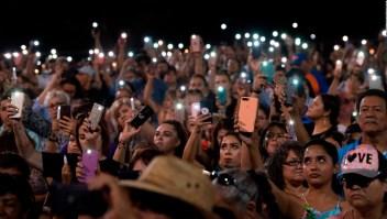 #MinutoCNN: Dos tiroteos en un fin de semana