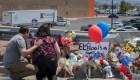 AMLO sobre tiroteo: 7 mexicanos muertos y varios heridos