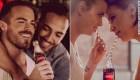 Coca-Cola defiende anuncio con parejas homosexuales