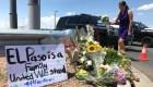Nuestra nación condena el odio y la xenofobia, dice Trump