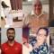 Rostros de las víctimas de los tiroteos en Texas y Ohio
