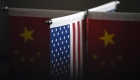 China vs. EE.UU: ¿hasta cuándo podría extenderse la guerra comercial?