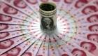 China y EE.UU., ¿de guerra comercial a guerra de divisas?