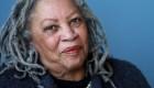 Toni Morrison, su vida entre letras