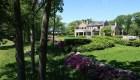 Tom Brady y Gisele Bündchen venden su casa de Massachusetts