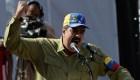 Venezuela, ¿cómo impactarán las nuevas sanciones de EE.UU.?