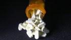 Breves económicas: Distribuidores de opioides y Dartmouth pagan para poner fin a demandas