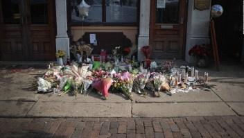 Se conocen más detalles de la vida del atacante de Dayton