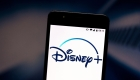 Disney revela detalles de su servicio Disney+