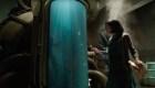 Las mejores películas dirigidas por Guillermo del Toro