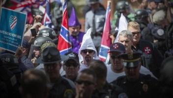 ¿Qué es el supremacismo blanco y cuál es su filosofía?