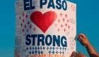 Muchos en El Paso rechazan la visita de Donald Trump
